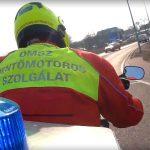 motorangel-mentomotor-onroad-3