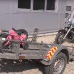 motorangel-motorszallitas-onroad-cruiser-1