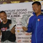 BMW-GS-Trophy-3D-nyomtatas-Onroad-2
