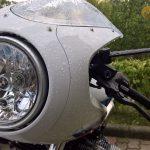BMW-inkognito-tesztmotorozas-Onroad-10