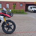 BMW-inkognito-tesztmotorozas-Onroad-12