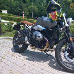 BMW-inkognito-tesztmotorozas-Onroad-15