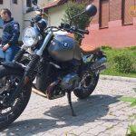 BMW-inkognito-tesztmotorozas-Onroad-16