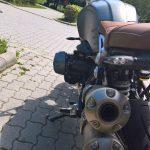 BMW-inkognito-tesztmotorozas-Onroad-17