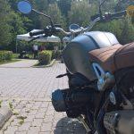 BMW-inkognito-tesztmotorozas-Onroad-18