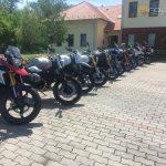 BMW-inkognito-tesztmotorozas-Onroad-3