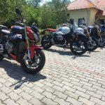 BMW-inkognito-tesztmotorozas-Onroad-4