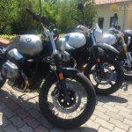 BMW-inkognito-tesztmotorozas-Onroad-5