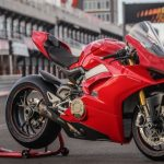 Ducati-Bike-Week-Onroad-1