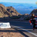 Ducati-Pikes-Peak-Onroad-1