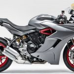 Ducati-uj-szinben-Onroad-1