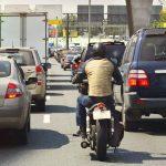 Ford-motoros-szures-Onroad-1