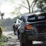 Forza-Horizon-E3-motoros-Onroad-1