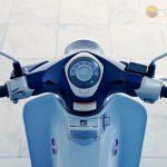 Honda-Super-Cub-C125-Onroad-2