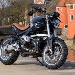 Hornig-BMW-R1200R-Onroad-1