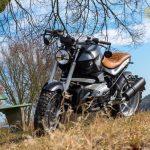 Hornig-BMW-R1200R-Onroad-2