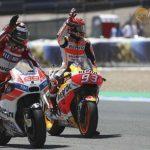 Jorge-Lorenzo-Honda-Repsol-Onroad-2