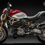 Jubileumi-Ducati-Monster-Onroad-1