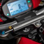 Jubileumi-Ducati-Monster-Onroad-2