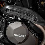 Jubileumi-Ducati-Monster-Onroad-3
