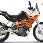 KTM-390-Adventure-Onroad-1