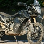 KTM-790-Adventure-Prototipus-Onroad-1
