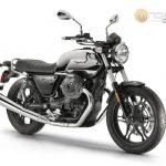 Moto-Guzzi-V7-Carbon-Shine-Onroad-2