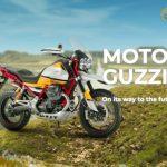 Moto-Guzzi-V85-gyartas-Onroad-1