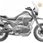 Moto-Guzzi-V85-gyartas-Onroad-2