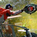 MotoGP-Lorenzo-nyert-Onroad-1