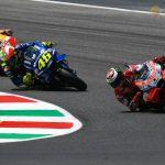 MotoGP-Lorenzo-nyert-Onroad-2