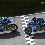MotoGP-Lorenzo-nyert-Onroad-3