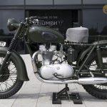Nagy-szokes-Triumph-Onroad-1