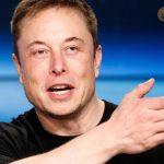 Nem-lesz-Tesla-motor-Onroad-1