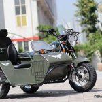 Oldalkocsi-minimotor-Onroad-1