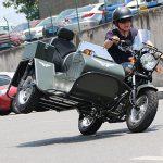 Oldalkocsi-minimotor-Onroad-2