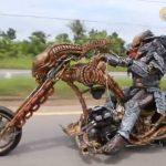 Predator-motoron-Onroad-1