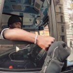 Tarsasjatek-robogo-busz-Onroad-1