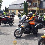 aegon-motorun-onroad-01