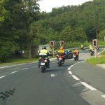 aegon-motorun-onroad-10