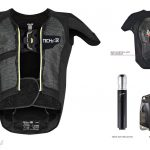 alpinestars-tech-air-onroad-4