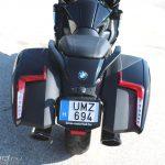 bmw-k1600b-bagger-teszt-onroad-03