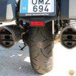 bmw-k1600b-bagger-teszt-onroad-04