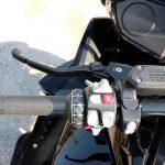 bmw-k1600b-bagger-teszt-onroad-06