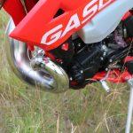 gas-gas-ec300-onroad-teszt- (13)