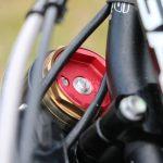 gas-gas-ec300-onroad-teszt- (15)