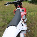 gas-gas-ec300-onroad-teszt- (19)