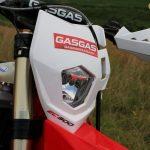 gas-gas-ec300-onroad-teszt- (8)