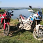 honda-africa-twin-adventure-sports-teszt-onroad-02