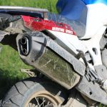 honda-africa-twin-adventure-sports-teszt-onroad-03